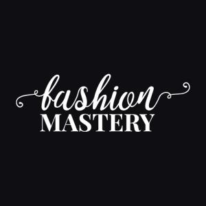 Fashion Mastery - Fav Icon